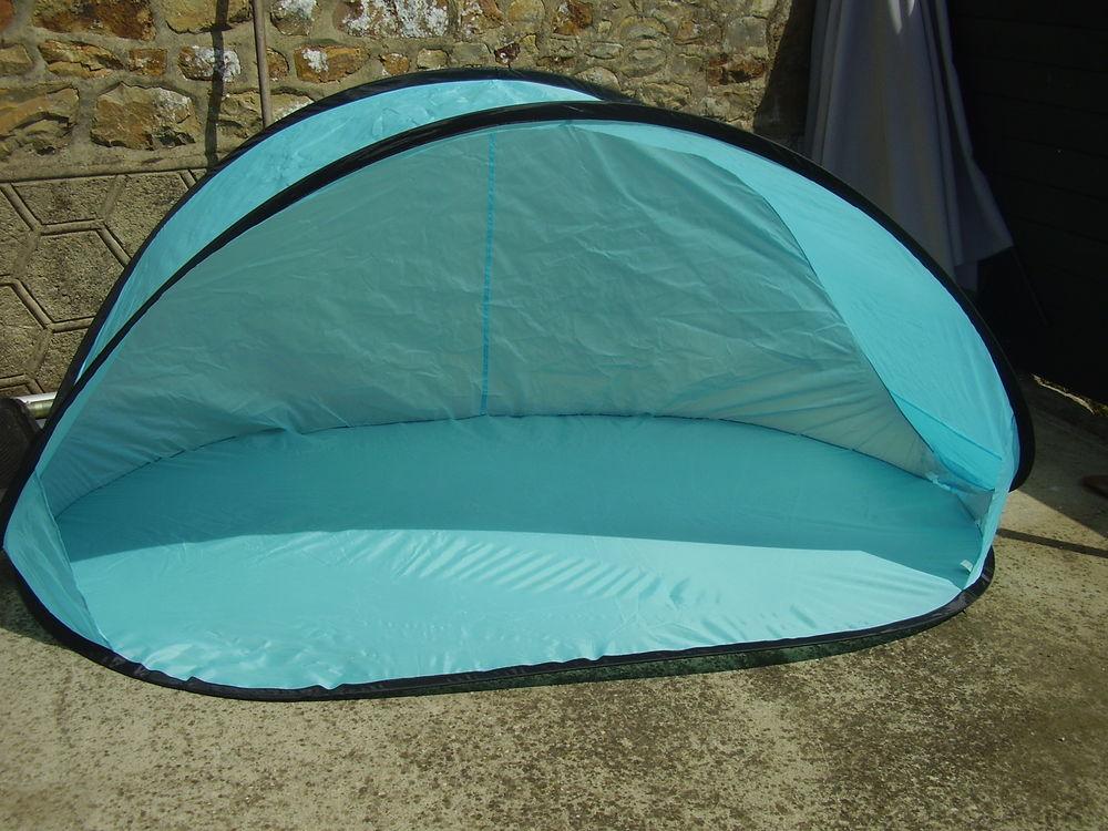Tente de plage 10 Lalleu (35)