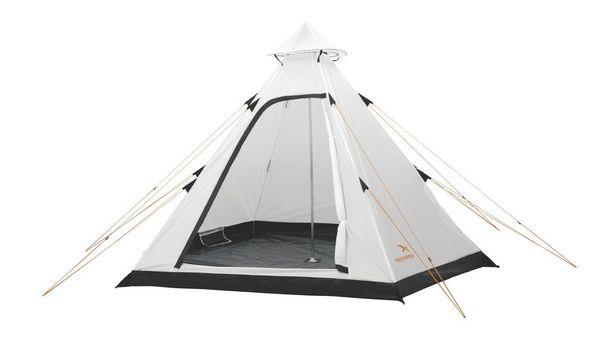 tentes occasion en aquitaine annonces achat et vente de tentes paruvendu mondebarras. Black Bedroom Furniture Sets. Home Design Ideas