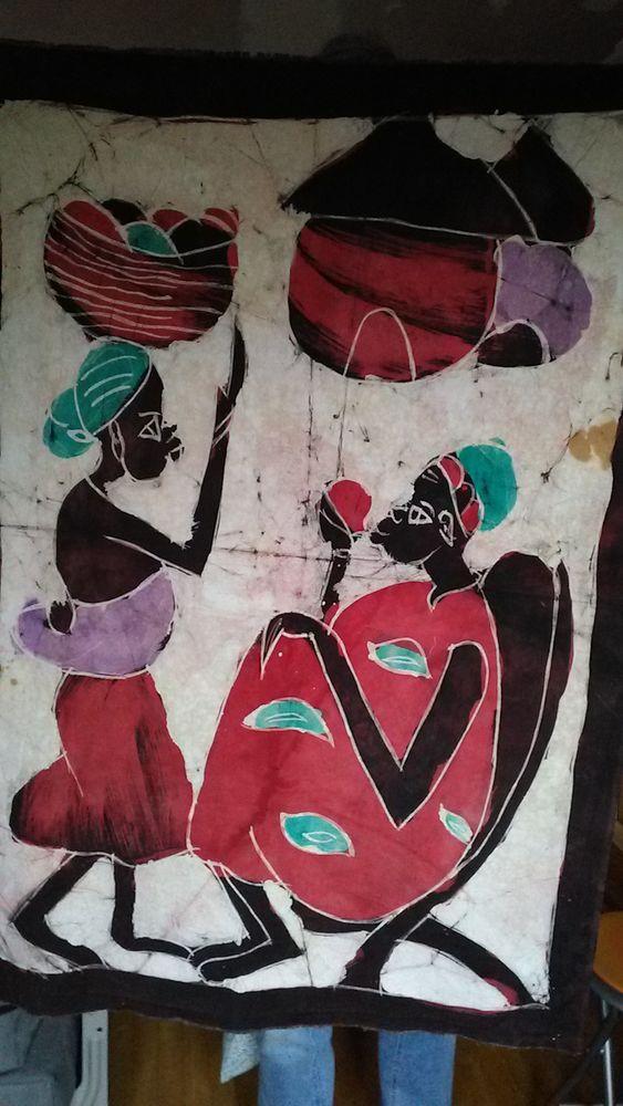 Tenture batik 5 Cahors (46)