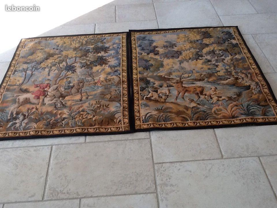Tenture/tapisserie 150 Dinan (22)