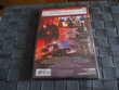 DVD Terminator 2, le jugement dernier DVD et blu-ray
