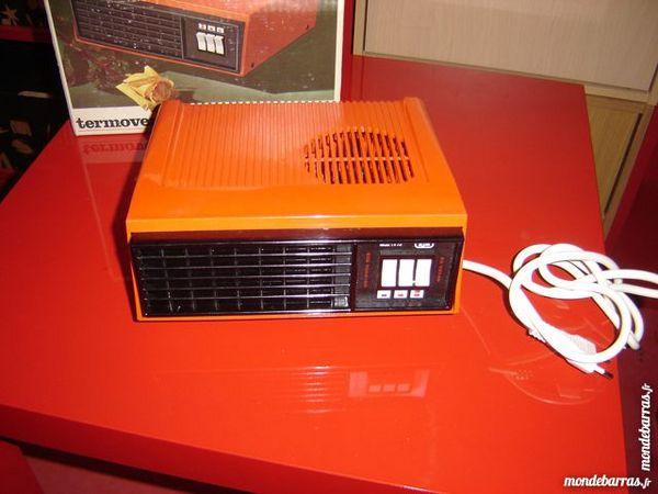 termoventilatore 10 Pantin (93)