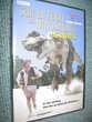 DVD 'Sur la terre des dinosaures' Les inédits