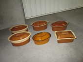 6 terrines de boucher 33 Dijon (21)