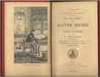 le testament de maitre Michel suivi de l'âne André par Nelly LIEUTIER Livres et BD