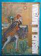 Testi DI Sandro Capeti : Mosaici di ravenna  Montauban (82)