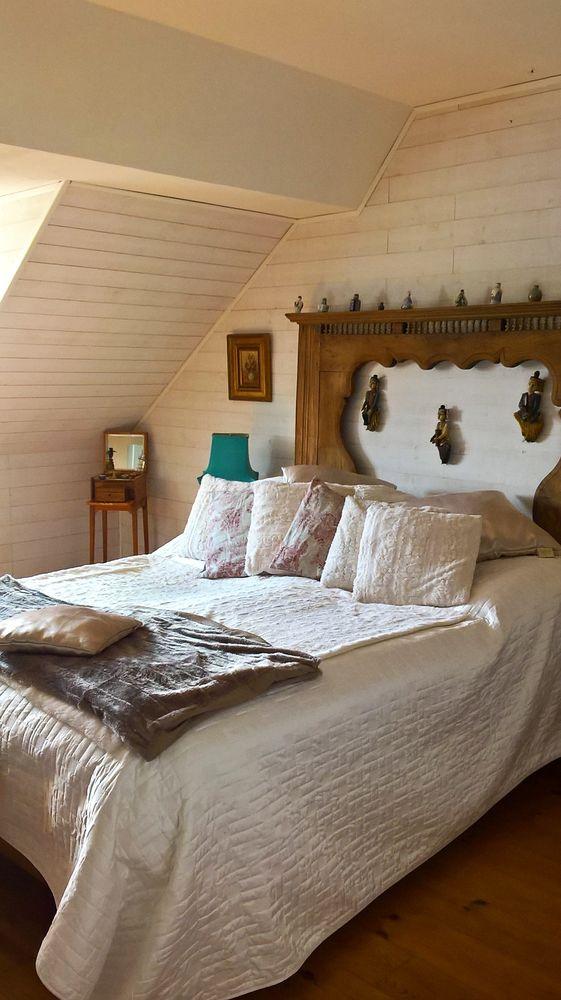 tête de lit breton 150 Cergy (95)