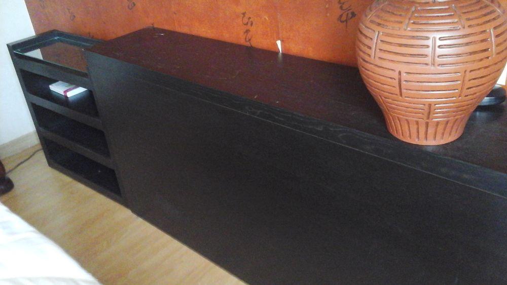 TETE DE LIT IKEA 80 Orvault (44)