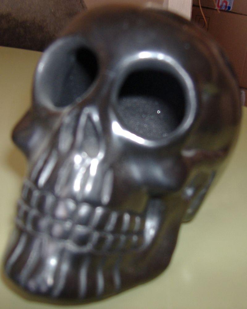 Tête de Mort : Crâne (Neuve) 25 Clermont-Ferrand (63)