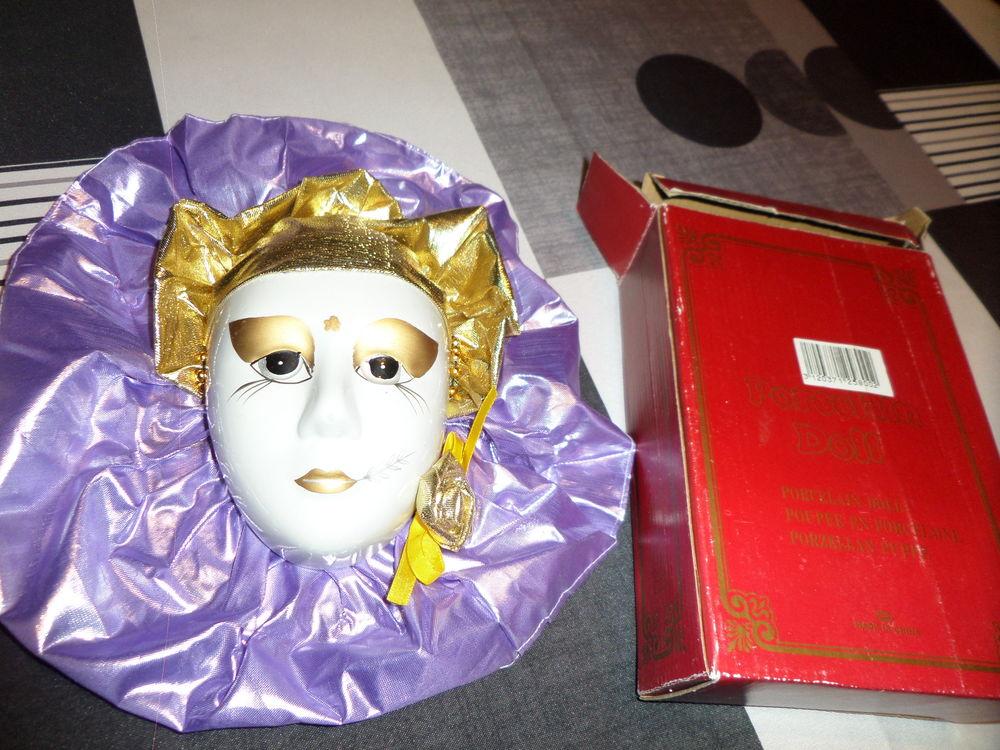 tête porcelaine  2 Ancenis (44)