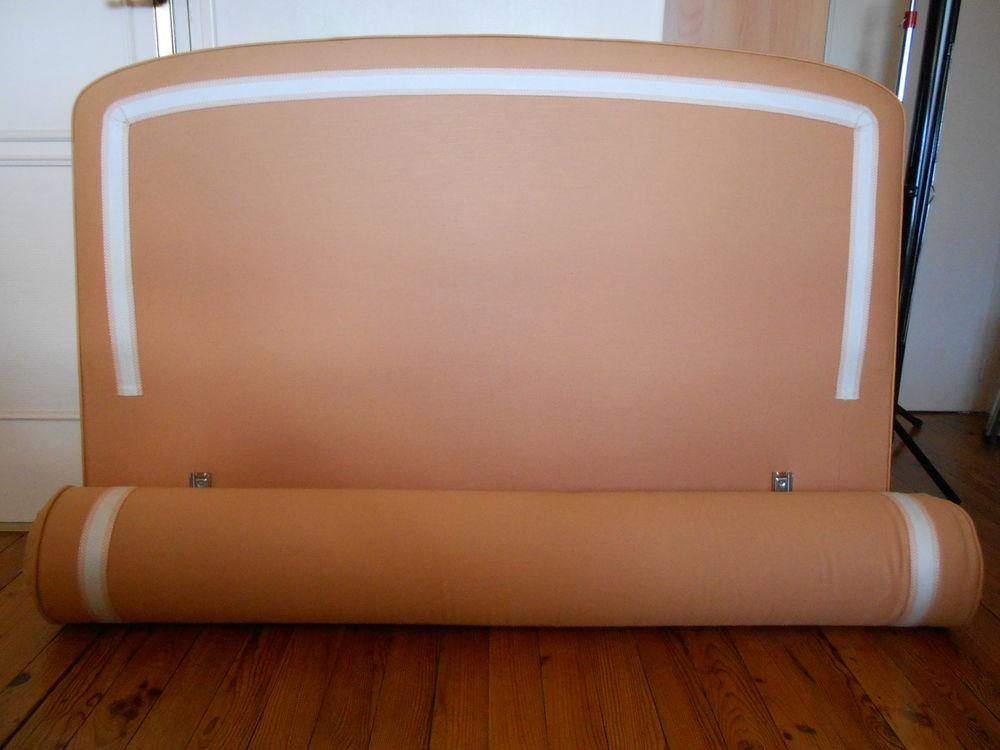 Tête de lit 110 La Baule-Escoublac (44)