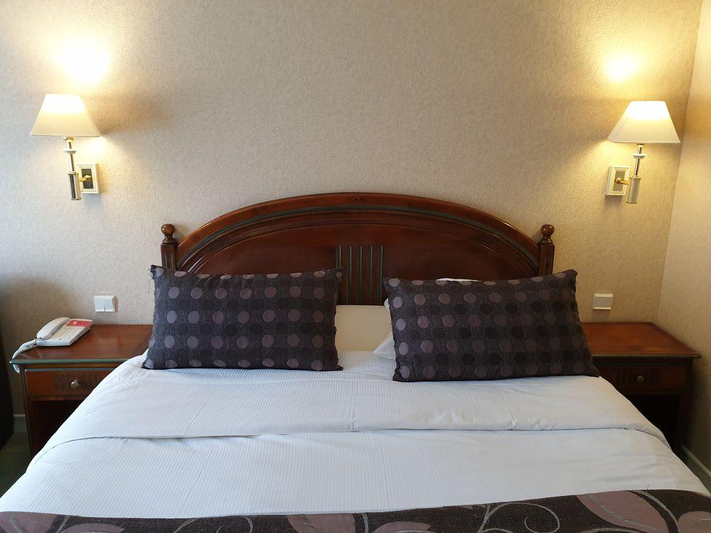 Tête de lit  150 Deauville (14)