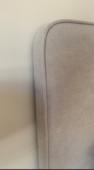 Tête de lit 190 x 135 cm  0 Paris 2 (75)