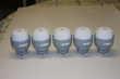 lot de têtes thermostatiques neuves  DANFOSS  RA 2920 65 Domont (95)