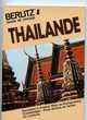 THAILANDE - Berlitz,