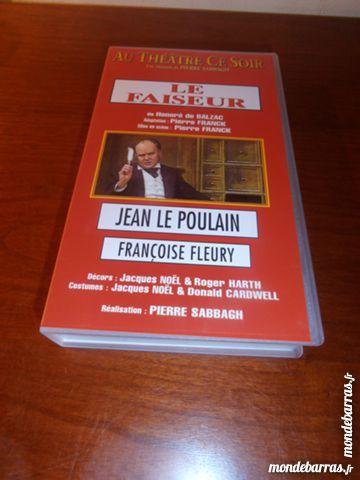 Théâtre Le faiseur 3 Tours (37)