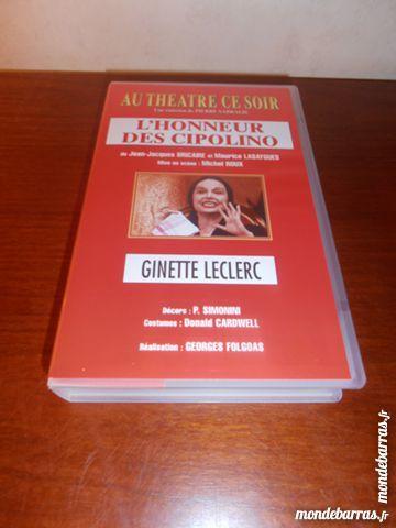 Théâtre  L'or et la paille  (47) 3 Tours (37)