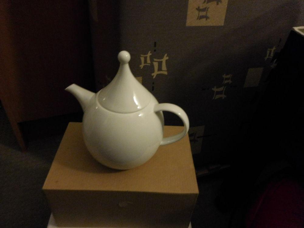 théière à thé 0 Nanterre (92)