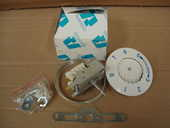 Thermostat pour réfrigérateur semi auto 10 Belmont (32)