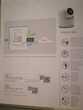 Thermostat wifi intelligent Matériel informatique