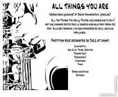 ALL THINGS YOU ARE 12 Mimizan (40)