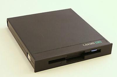 Ibm Thinkpad Floppy Disk Drive / Lecteur Disquettes / 1.44Mb Matériel informatique