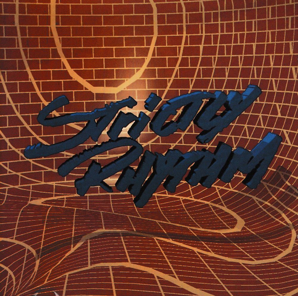 CD  This Is Strictly Rhythm   -   Compilation 10 Bagnolet (93)