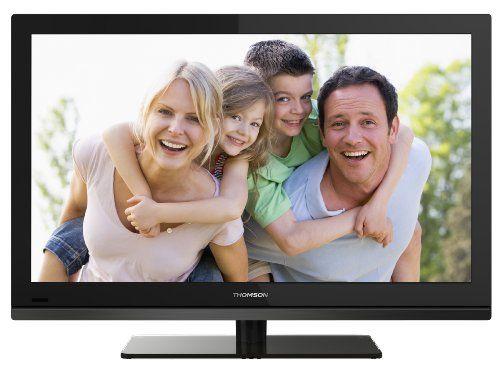 TV THOMSON led, 102cm, hdmi 280 Izon (33)