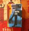 THRILLER DARLING LILLY de Michael CONNELLY France Loisirs Livres et BD