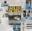 THRILLER L'EFFET PAPILLON de Jussi ADLER OLSEN Bubry (56)