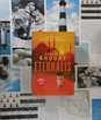 THRILLER ETERNALIS de Raymond KHOURY