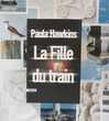 THRILLER LA FILLE DU TRAIN de Paula HAWKINS Bubry (56)