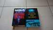 Thriller: Grisham, Kimball Livres et BD