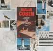 THRILLER JUSTE UN REGARD d'Harlan COBEN