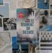 THRILLER LE SERMENT DU SILENCE de Linda CASTILLO Bubry (56)