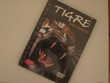 "DVD ""LE TIGRE DES MARAIS"" DVD et blu-ray"