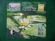 timbre  bloc  cnep  2008  n 51  neuf**