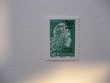 timbre France 2020 Marianne l'engagée surchargée LV ' 50 ans