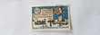 Timbre france Centenaire de l'union 1965- lot 0.24 euro