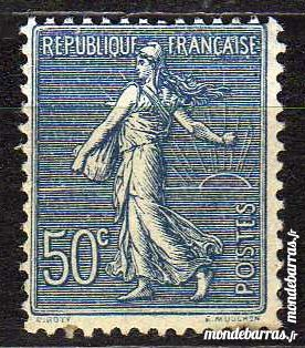 N° 161 Timbre France NEUF** 20 La Seyne-sur-Mer (83)