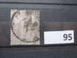 timbre france oblitéré 95