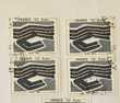 Timbre france Oeuvre originale de  Ubac 1980 lot 1.20 euro
