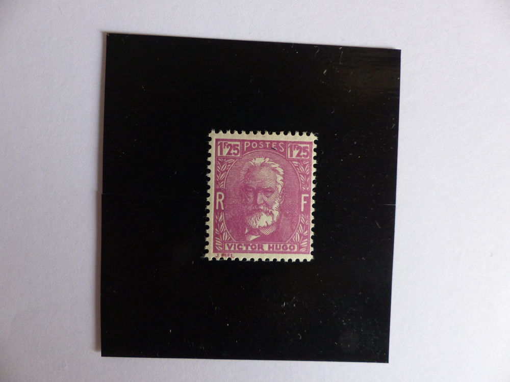 TIMBRE  293  NEUF **  COTE  13 € 2 Le Havre (76)