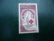 timbre  polynesie  fr   n  24  neuf**