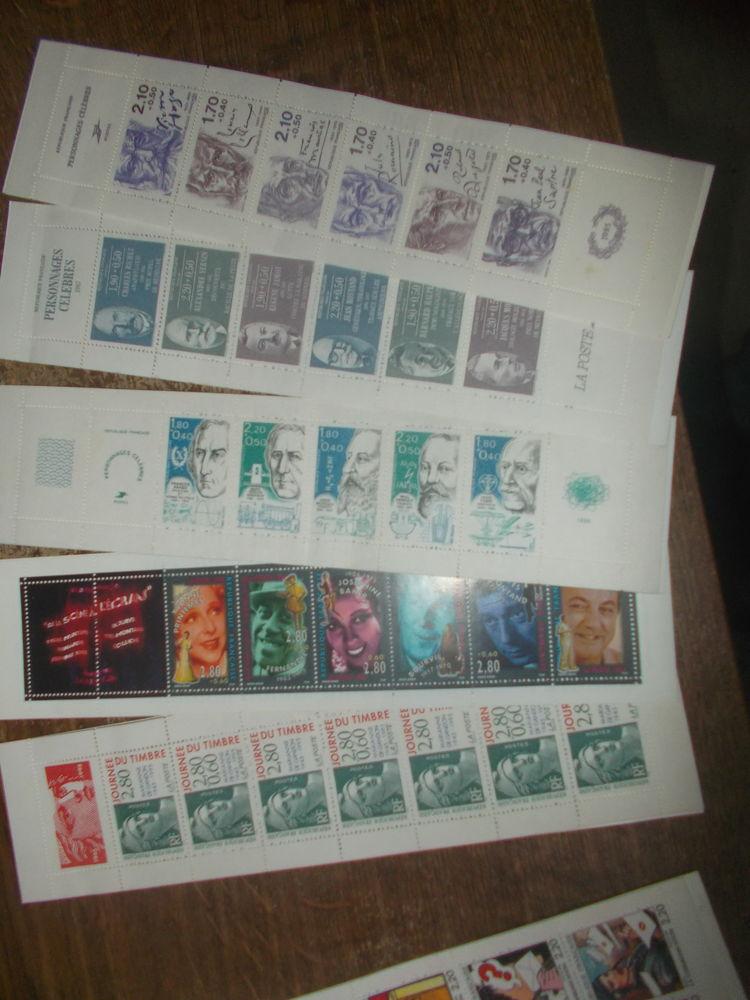 timbre de poste 25 Pouzauges (85)