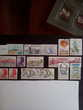 Timbres France 1983 , 1984 , 1985