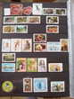 Timbres France 2006
