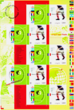 Timbres France Neufs ***   Deux BF 49   2002