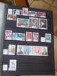 Timbres France neufs suite