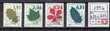 TIMBRES FRANCE  PREOBLITERES N** 3 Caumont (09)